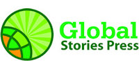Global Stories Press